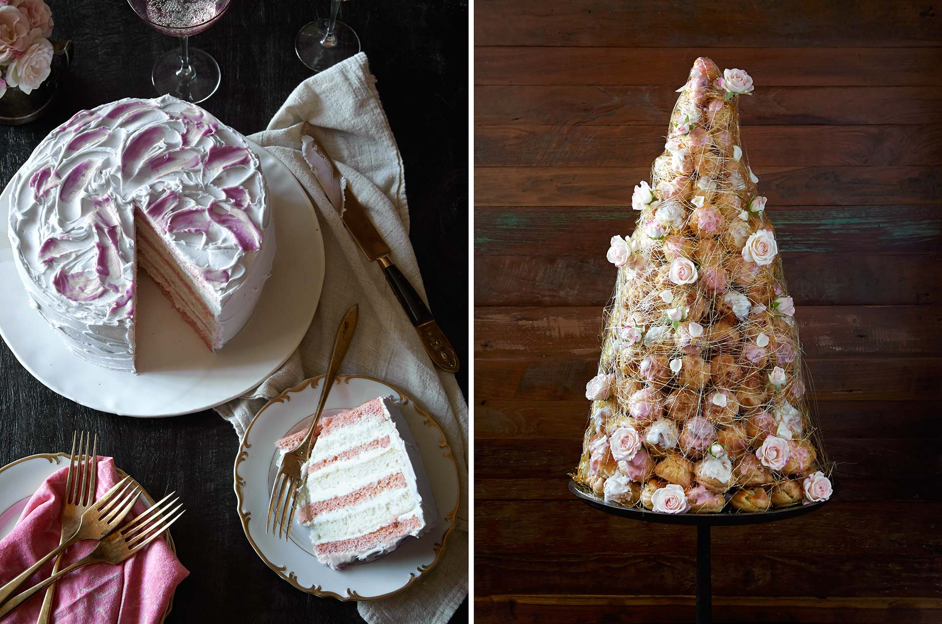 Cake_Croquembouche_Layout_for_web