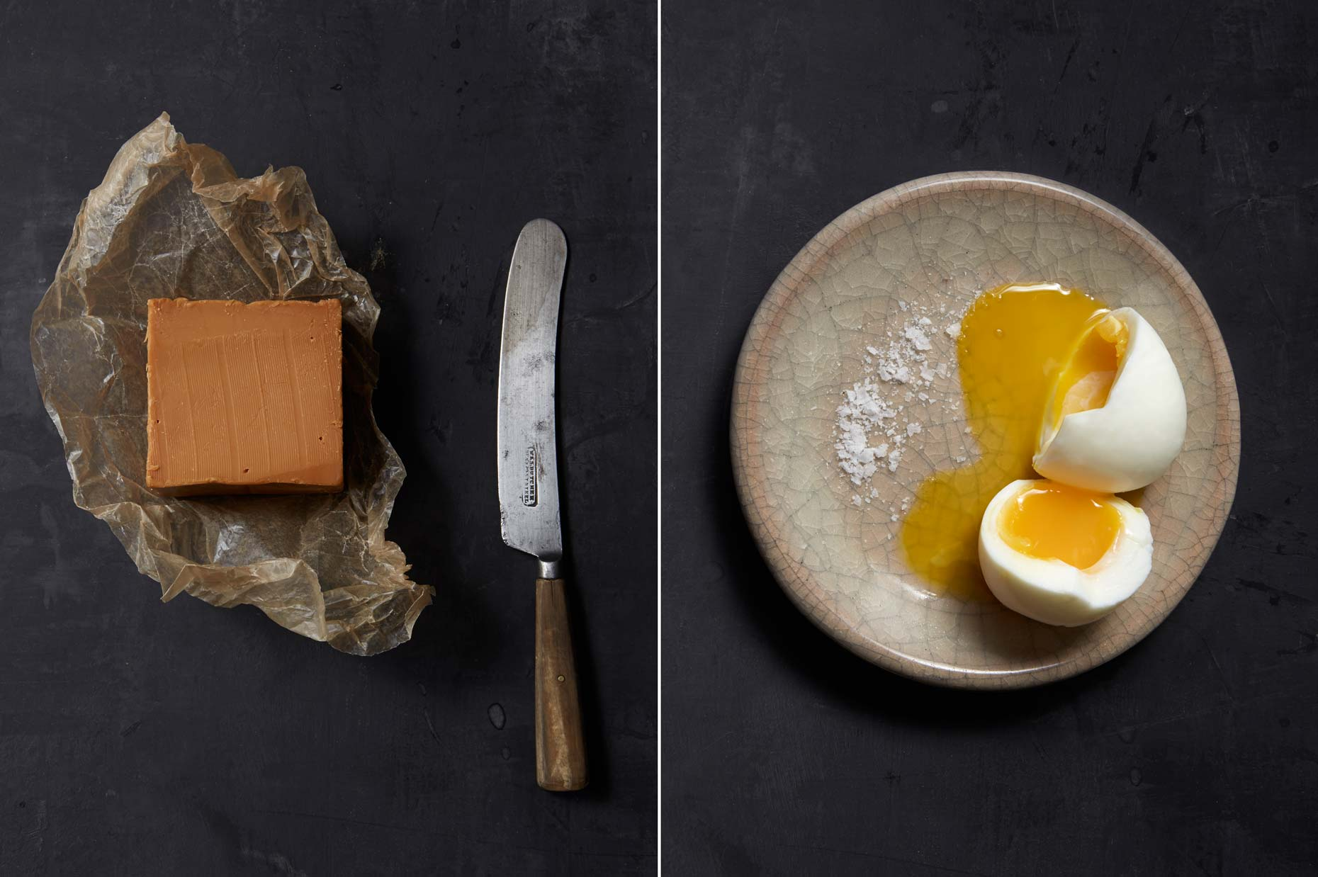 Cheese_Knife_Eggs_Layout_for_web