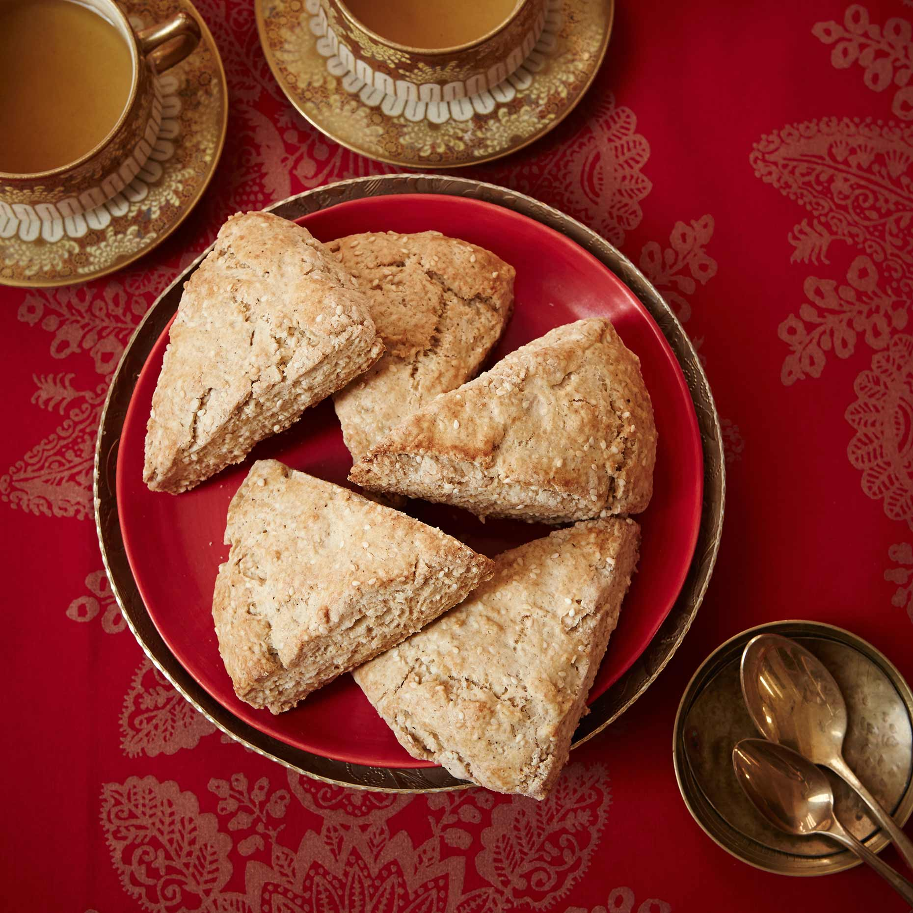 Chinese_New_Year_Five_Spice_Scones_02_final_flat_for_web