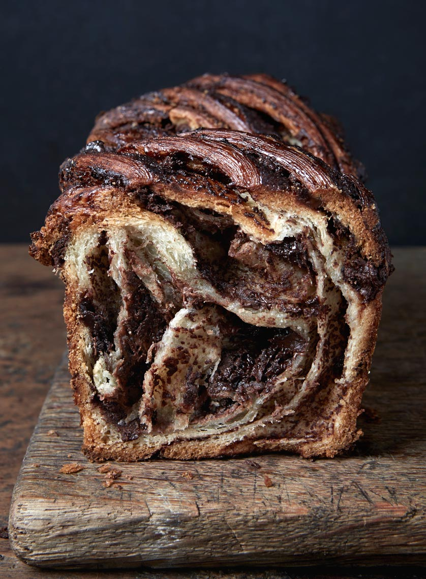Choc_Babka_Cut_01_final_flat_cropped_final_flat_for_web_02