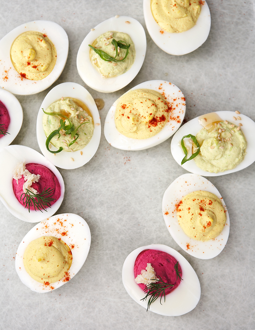 Deviled_Eggs_11-26-12_021_Final_Flat_for_web