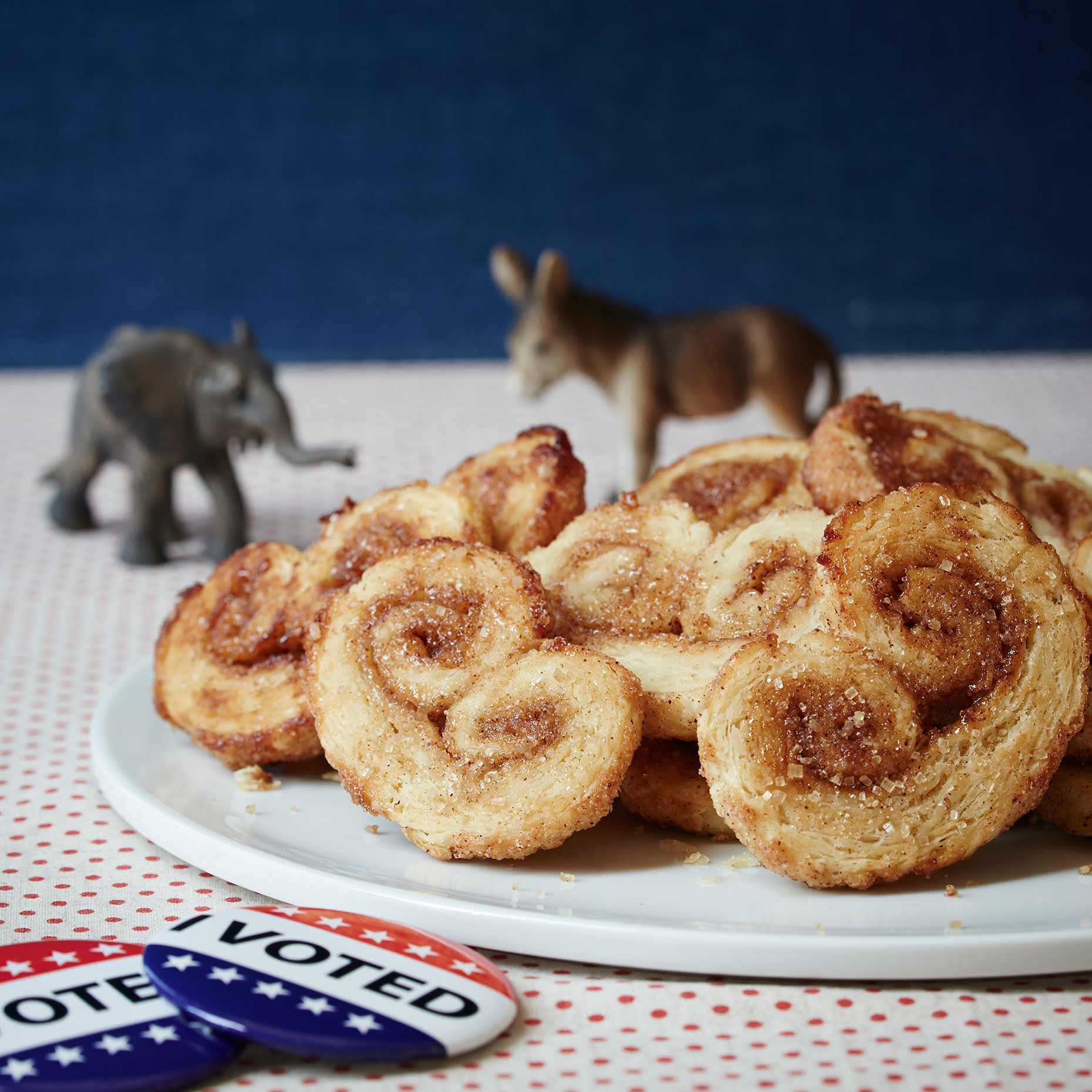 Election_Day_Elephant_Ears_03_final_flat_for_web