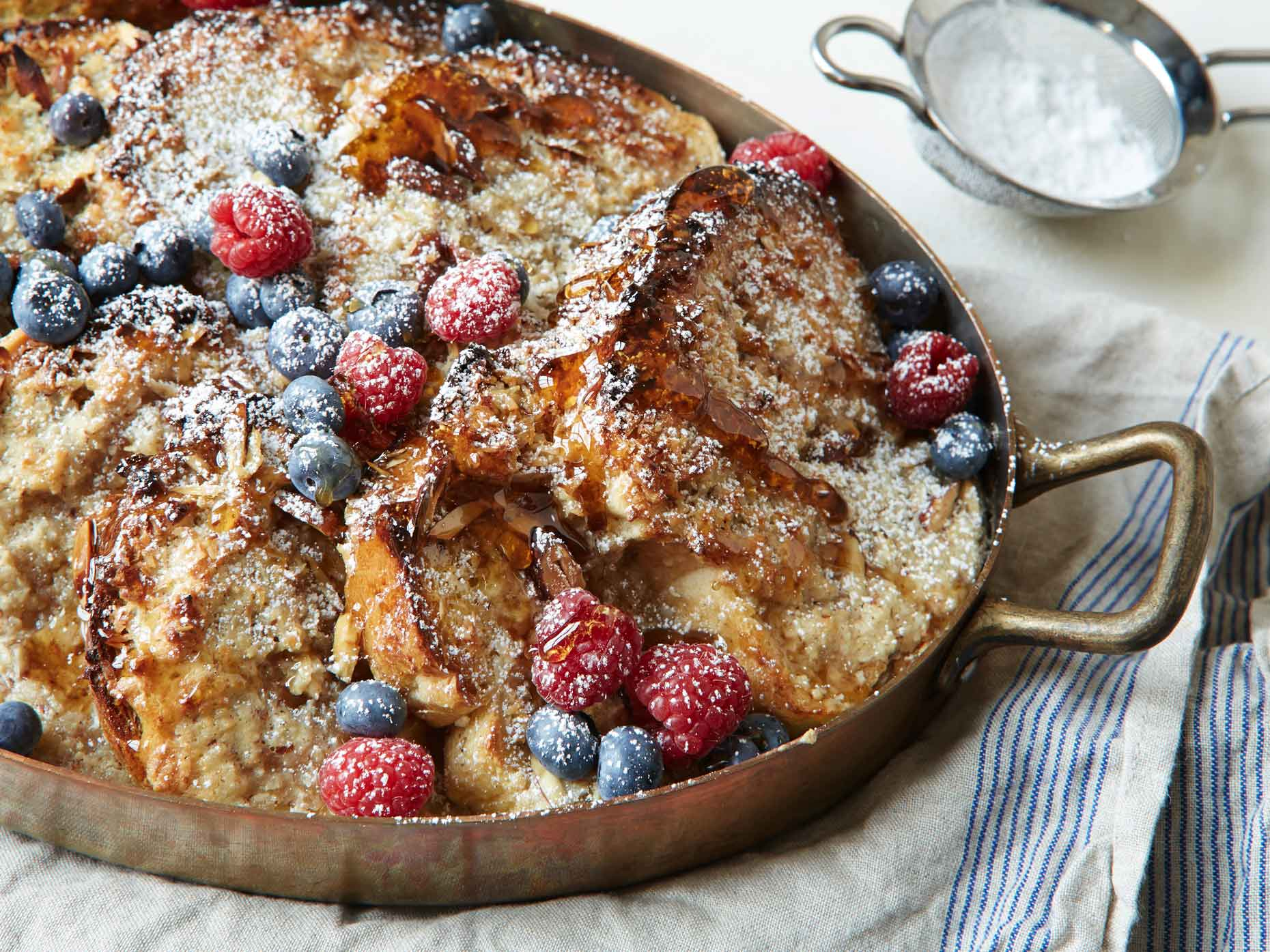 FNK_CoconutAlmondFrenchToastCasserole_H_02_Personal_for_web.jpg