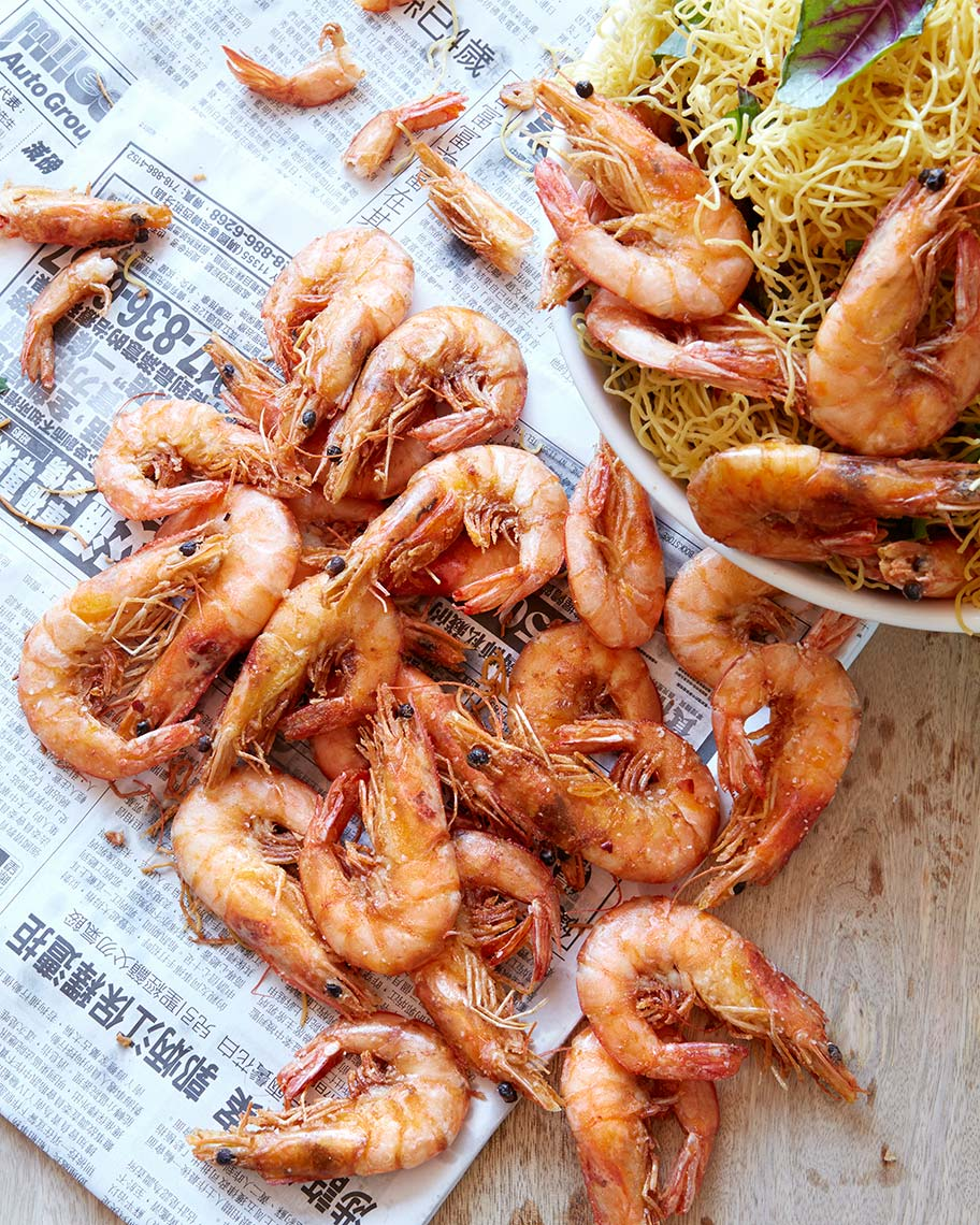 Fried_Shrimp_Noodles_04_final_flat_for_web