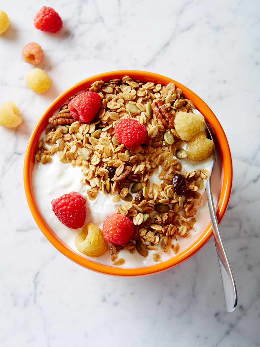 Granola_w_Yogurt_03_for_web
