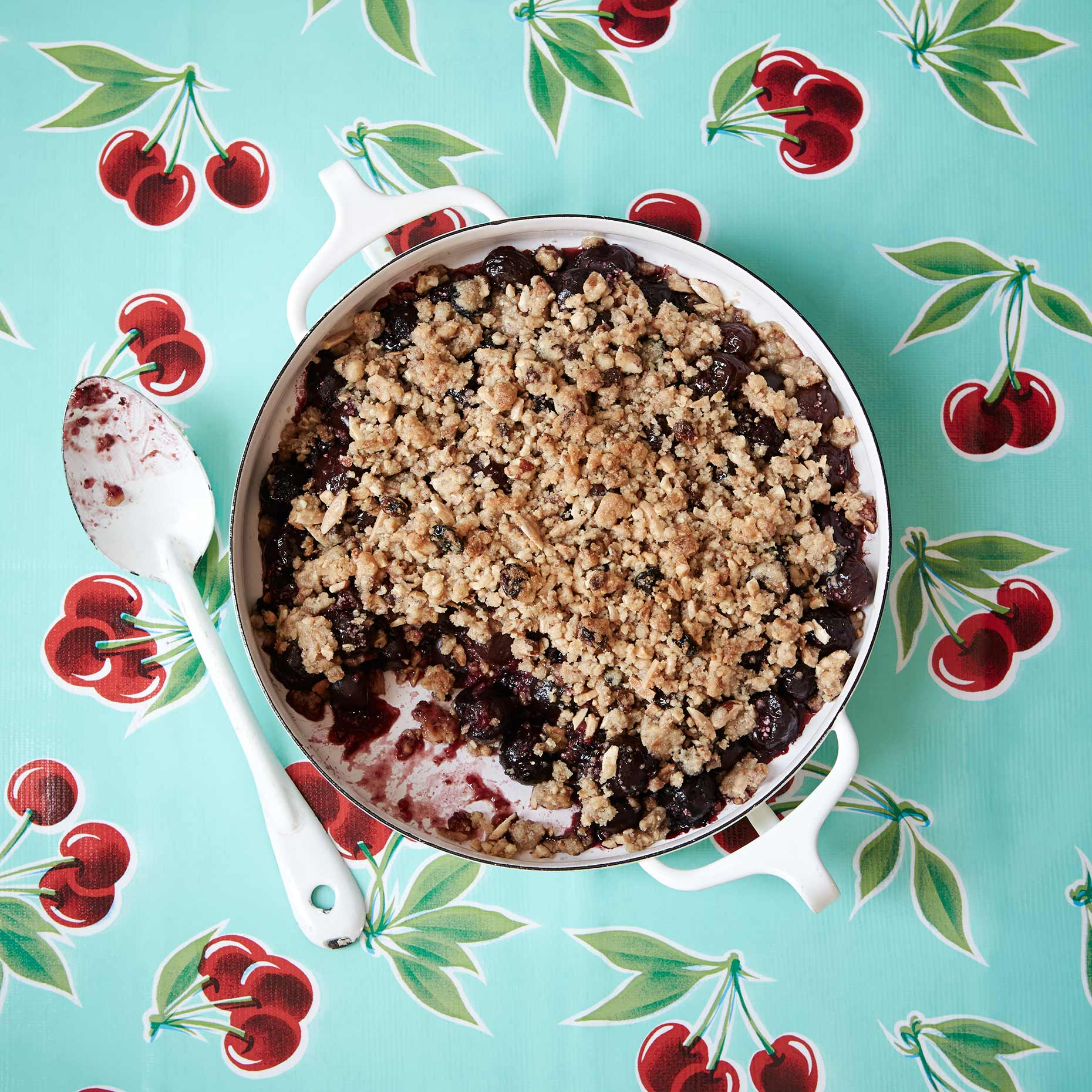 Presidents_Day_Cherry_Almond_Crisp_01_final_flat_for_web