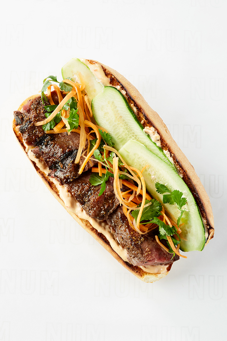 Sandwich_Grilled_Skirt_Steak_01_for_web
