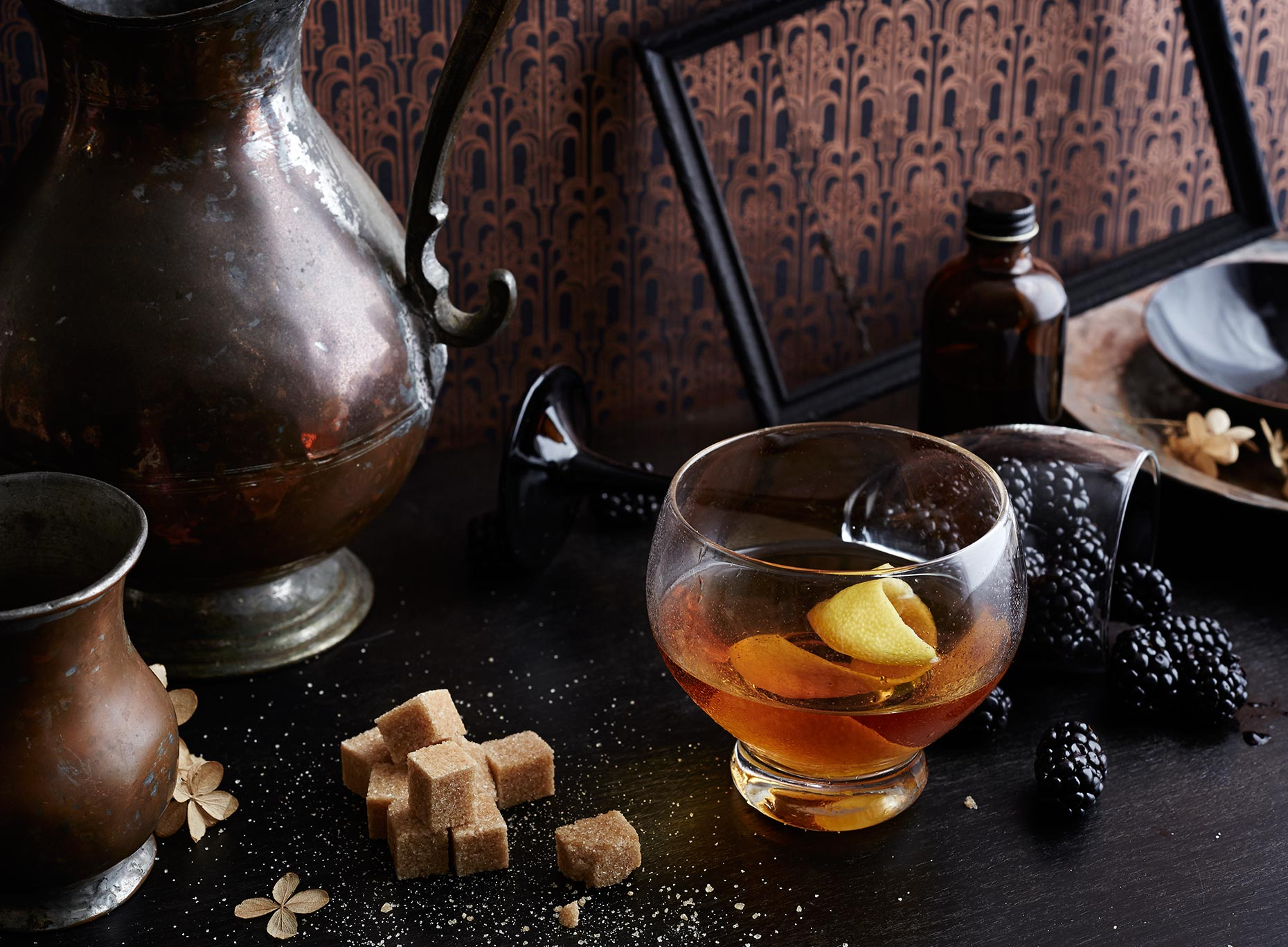 Sazerac_Drink_01_Final_Flat_for_Web.jpg