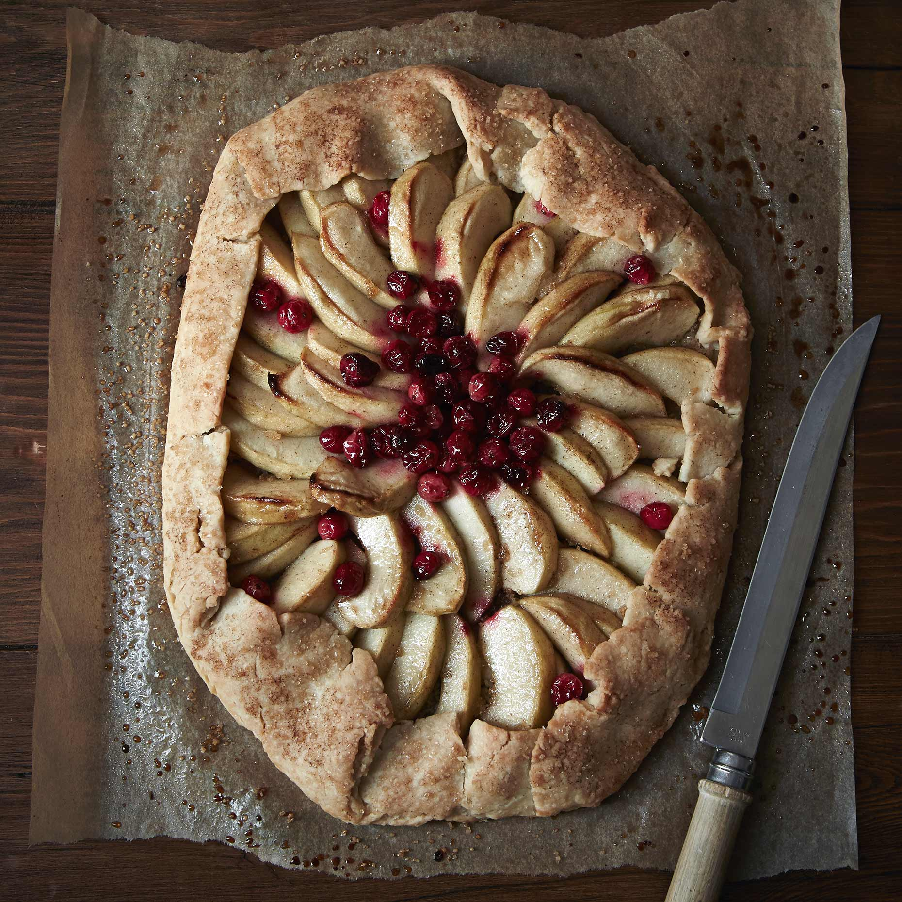 Thanksgiving_Day_Apple_Galette_02_final_flat_prsnl_01_for_web
