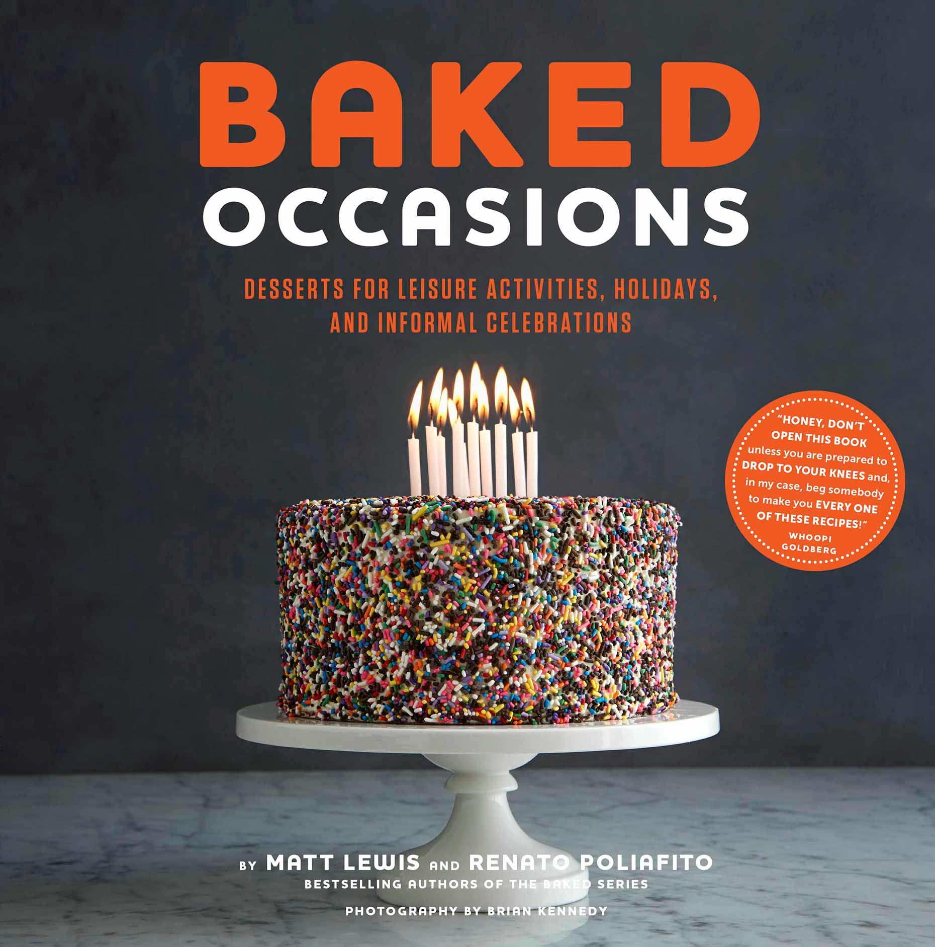 baked_cover_for_web
